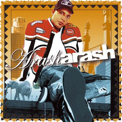 Arash by Arash