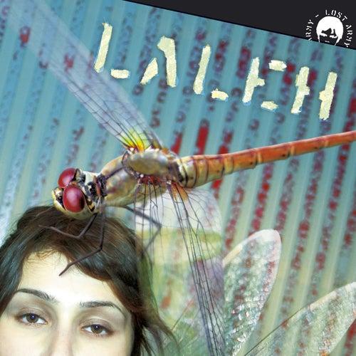 Laleh de Laleh