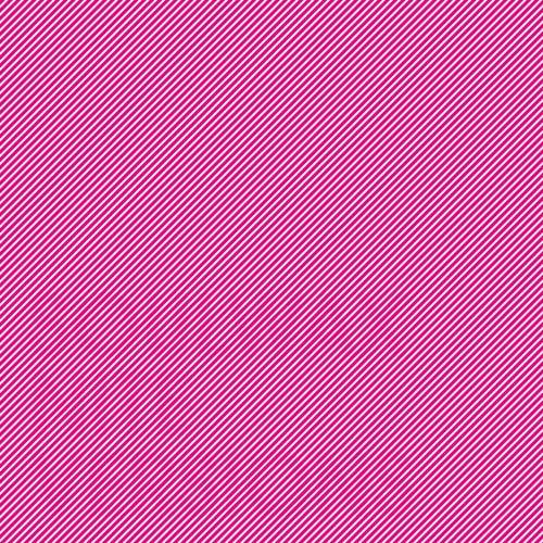Nite Versions de Soulwax