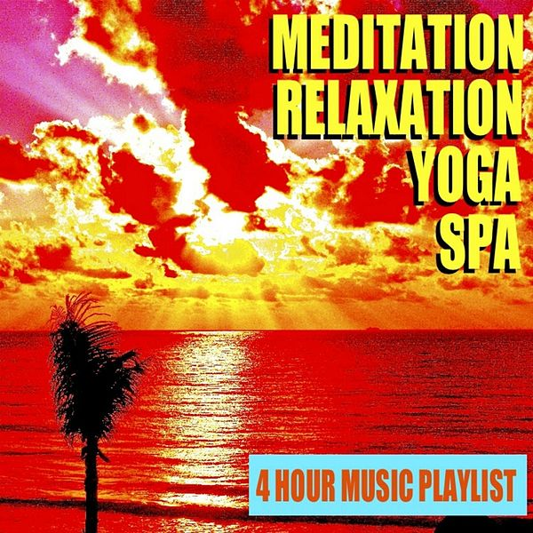 Mystical Sanskrit 65 Bpm Tabla Sitar India Indian Yoga Pilates Spa Reiki Chakra Music Relaxation Meditation By Blue Claw Fitness Napster
