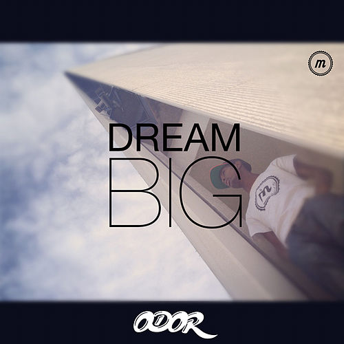 Big Dream von Mini
