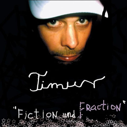 Fiction und Fraction de Timur