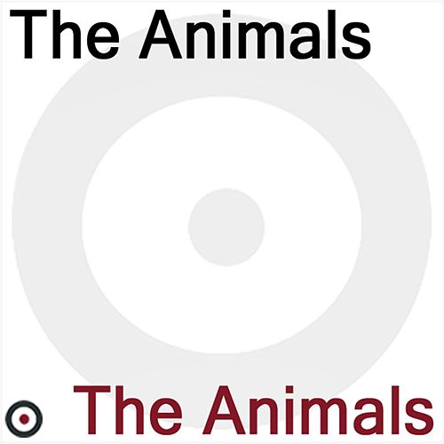 The Animals de The Animals