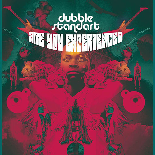 Are You Experienced by Dubblestandart