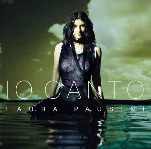 Io canto de Laura Pausini