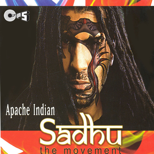 Sadhu (The Movement) by Apache Indian