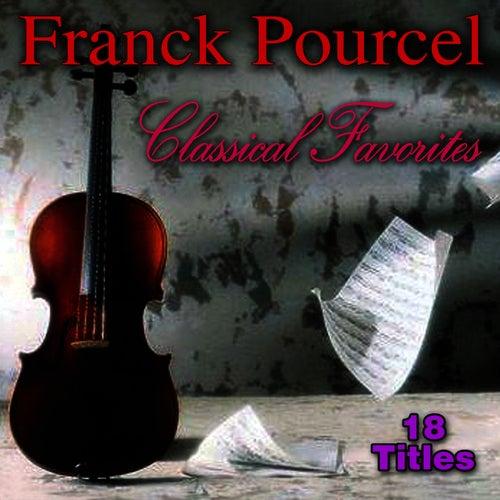 Classical Favorites von Franck Pourcel