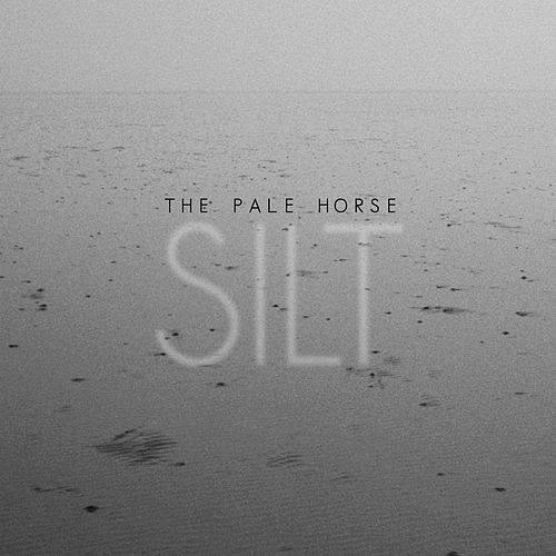 Silt by Palehorse