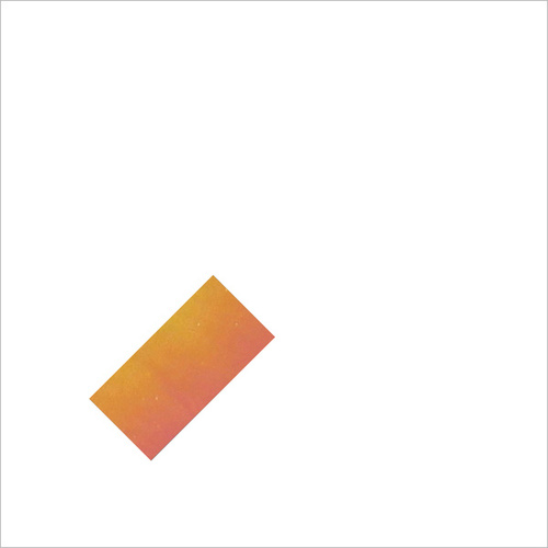 Jamie xx Edits by The xx