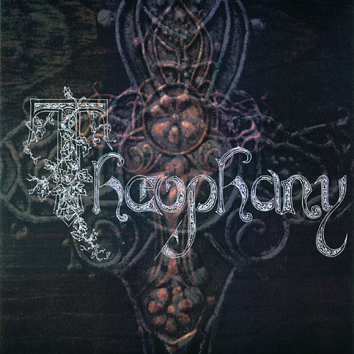 Theophany by Theophany