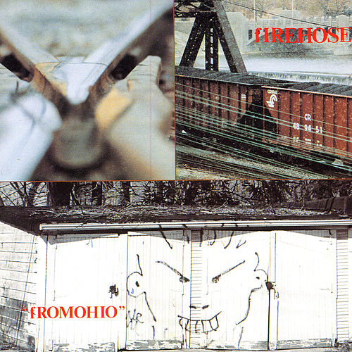 Fromohio by fIREHOSE