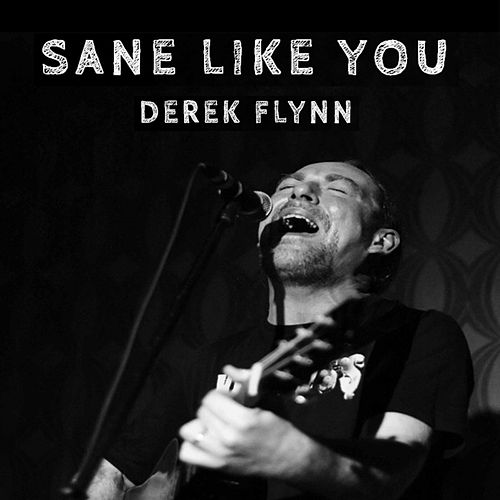 Sane Like You von Derek Flynn