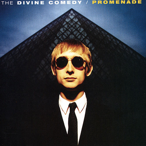 Promenade by The Divine Comedy
