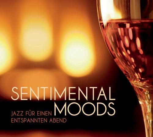 Sentimental Moods von Various Artists