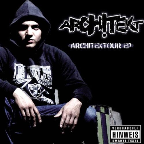 Architektour EP von Architekt
