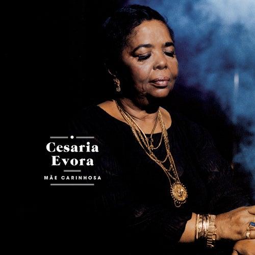 Mãe Carinhosa di Cesaria Evora