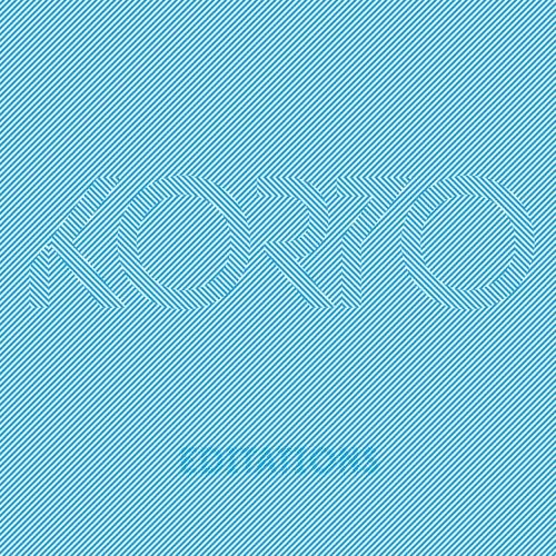 Editations de Korto