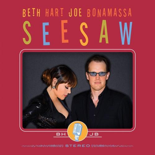Seesaw de Beth Hart