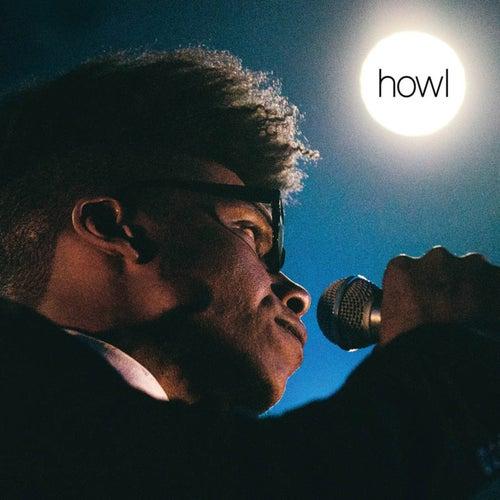 Howl by JC Brooks