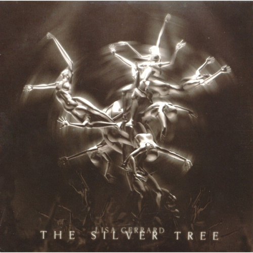 The Silver Tree by Lisa Gerrard