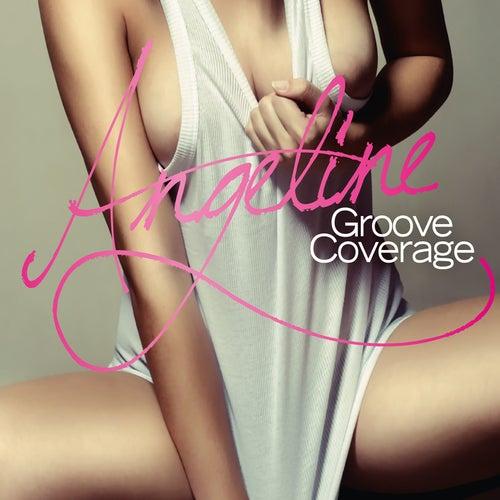 Angeline von Groove Coverage
