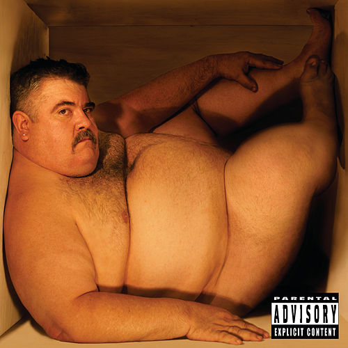 Hefty Fine von Bloodhound Gang