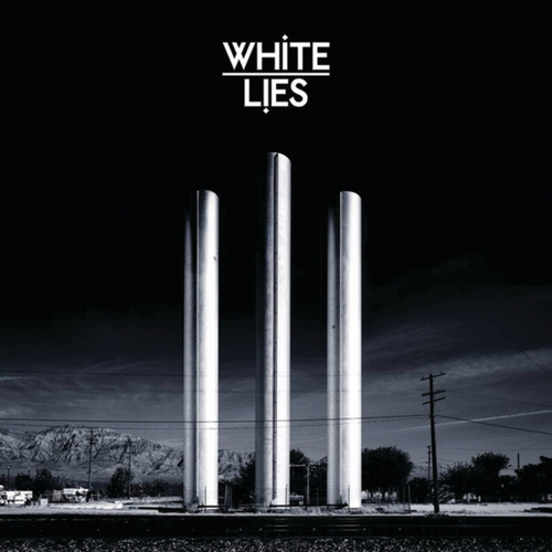 To Lose My Life... (Bonus remix version ¿ International) von White Lies