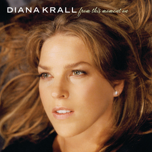 From This Moment On de Diana Krall