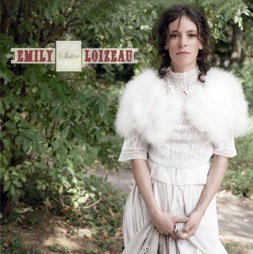Sister de Emily Loizeau