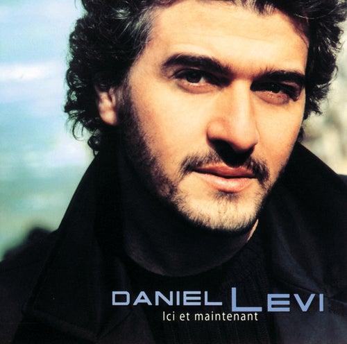 Ici Et Maintenant by Daniel Levi