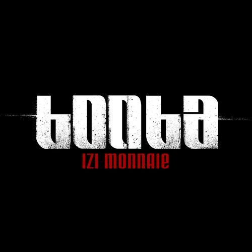 Izi Monnaie de Booba