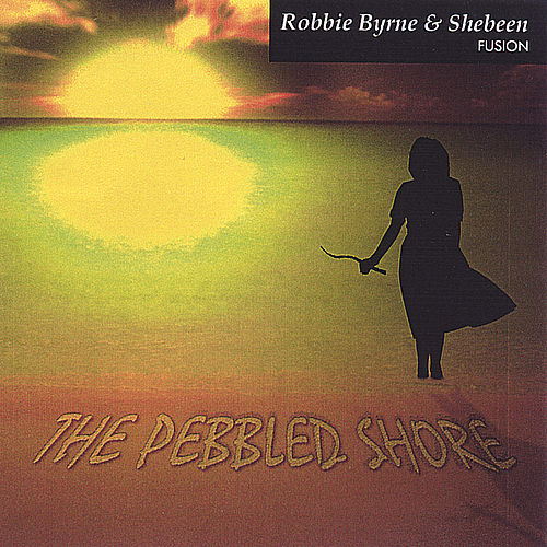 The Pebbled Shore by Various Artists