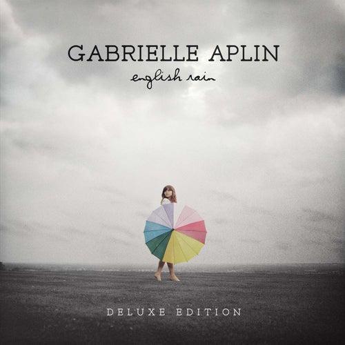 English Rain (Deluxe Edition) by Gabrielle Aplin
