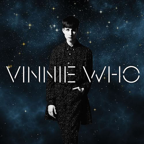 39 (Radio Edit) by Vinnie Who