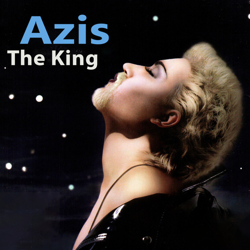 Kralyat de Azis