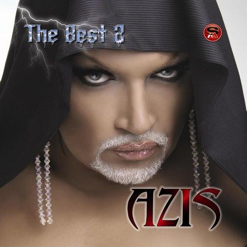 The best 2 de Azis