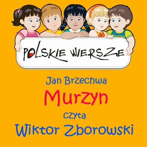 Julian Tuwim Rzepka I Inne Wiersze By Wiktor Zborowski