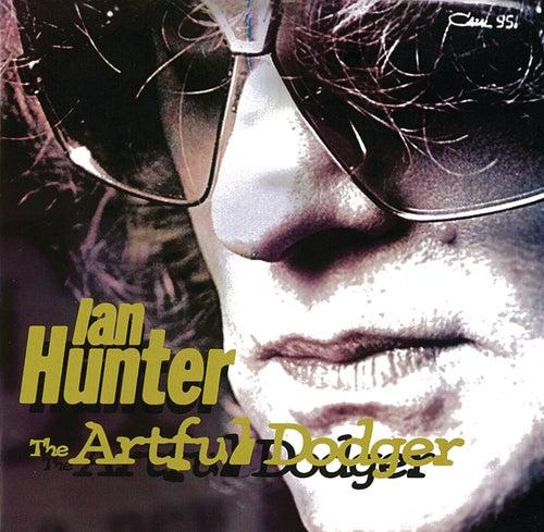 The Artful Dodger von Ian Hunter
