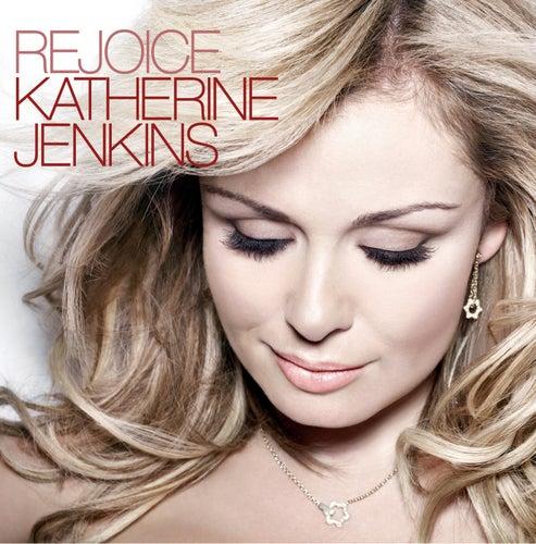 Rejoice von Katherine Jenkins