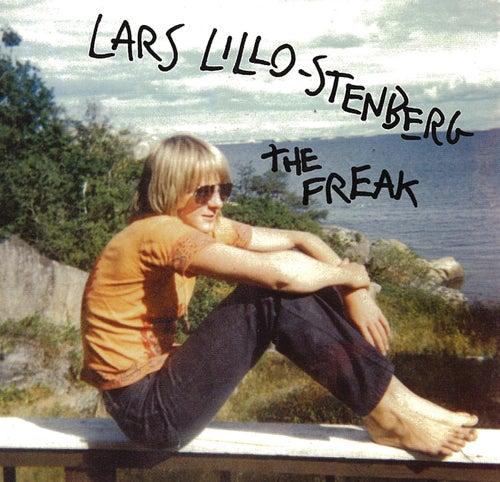 The Freak von Lars Lillo-Stenberg