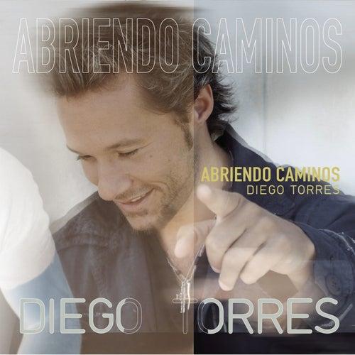 Abriendo Caminos de Diego Torres
