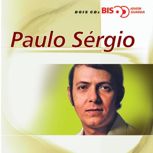 Bis - Jovem Guarda de Paulo Sergio