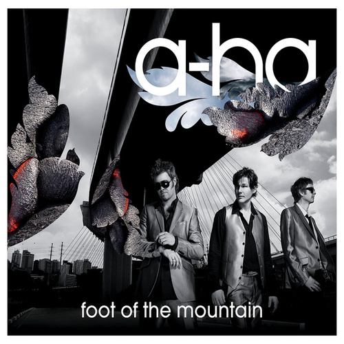 Foot Of The Mountain de a-ha