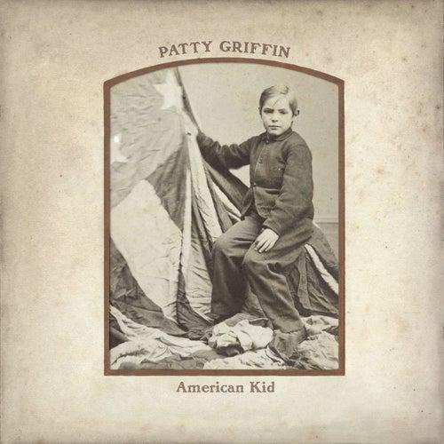American Kid de Patty Griffin