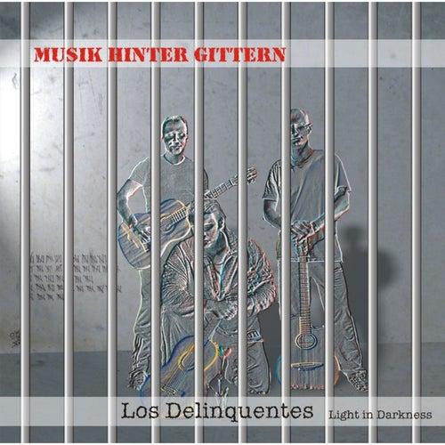 Musik hinter Gittern de Los Delinquentes