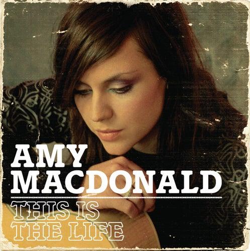 This Is The Life (eDeluxe) de Amy Macdonald