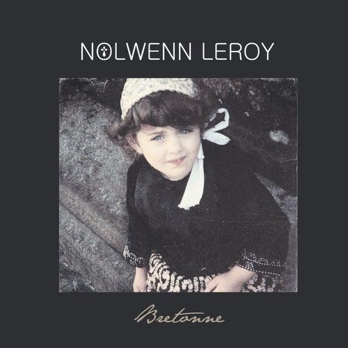 Bretonne de Nolwenn Leroy