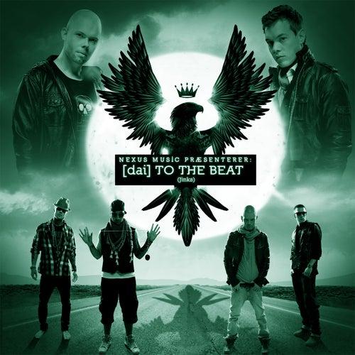 [dai] To The Beat (Jinks) von Nexus Music