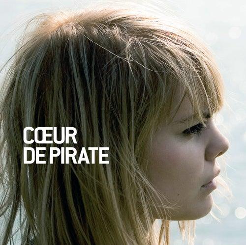 Cœur De Pirate de Coeur de Pirate