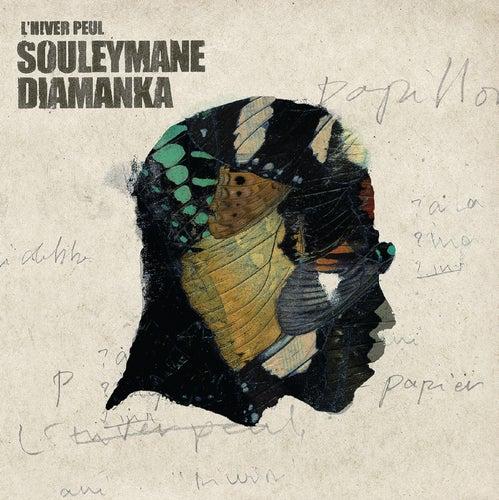 L'Hiver Peul by Souleymane Diamanka